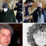 Ex terroristi arrestati, Petrella rivendica: