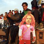 Τουρκία - Αίγυπτος σε συνάντηση μετά από 8 χρόνια