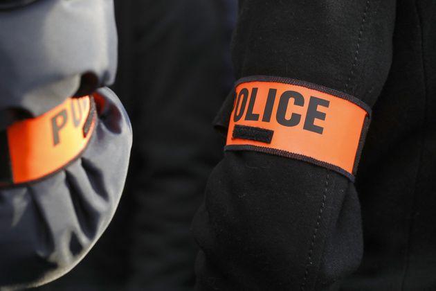 Un policier a été tué par balles au cours d'une opération anti-drogues à Avignon ce mercredi 5 mai (photo...
