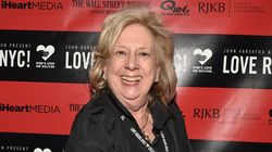 New Emails Show Famed Prosecutor Linda Fairstein Intervening In Criminal Cases For New York City's