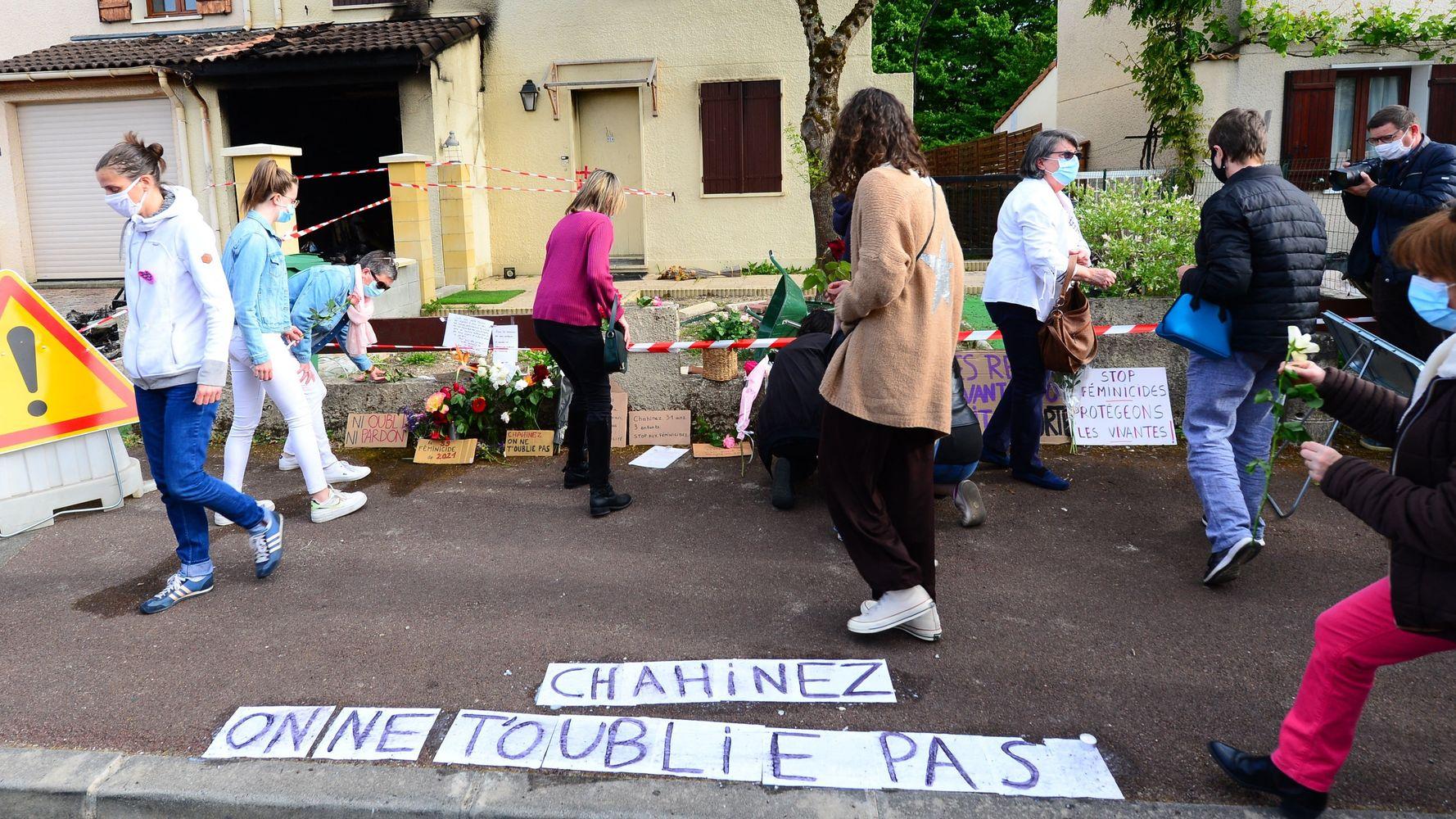 Féminicide de Mérignac: l'IGPN confirme les fautes en chaîne des policiers