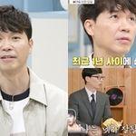 유재석과 데뷔 동기지만 인생사 새옹지마라는 걸 느끼게 하는 '박수홍의 30주년' 소감