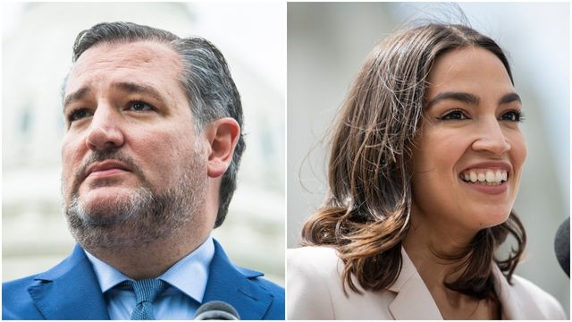 Alexandria Ocasio-Cortez Mocks Ted Cruz's 'Great Dinner' With Trump.jpg