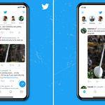 Twitter、縦長サムネイルに対応。iOS/Android版アプリで