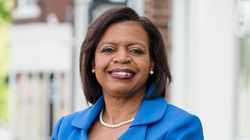Cheri Beasley, Who Could Be North Carolina's First Black Senator, Picks Up Major