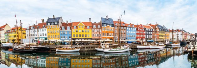 Nordhavn,