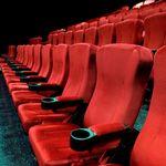 映画館・劇場らの団体、休業要請に声明発表。「他業種に比しても非常に厳しい要請」と是正訴える