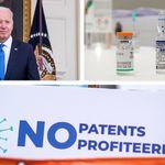 La svolta di Biden sul vaccino libero è in salita (di L.