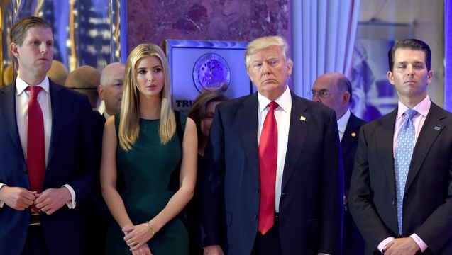 Trump's Adult Children Are Still Costing Taxpayers Thousands Of Dollars A Day.jpg