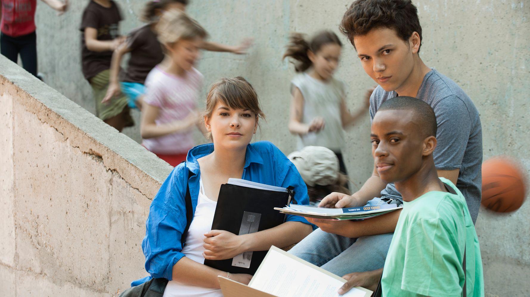 À Drancy, comment nous avons mis fin à l'échec scolaire grâce aux parents d'élèves - BLOG
