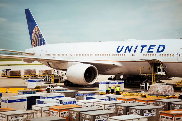 United sent out a request for bids for its kitchen work earlier this year, putting more than 2,000 jobs in limbo.