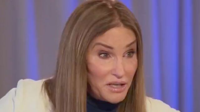 Caitlyn Jenner Pleads For People To Think Of The Private Plane Hangar Owners.jpg