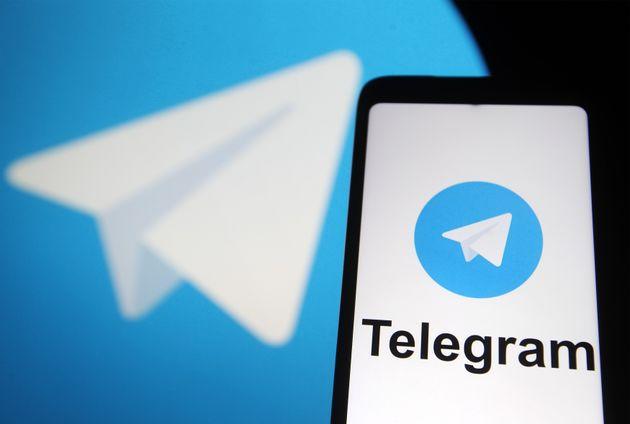 Las nuevas funciones con las que Telegram intenta 'pillar' a
