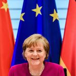 Brevetti, Merkel dimentica la pensione e va allo scontro con Biden (di A.