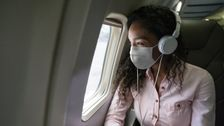 How To Pick An Airplane Seat Now  ...