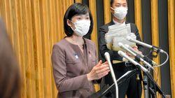製薬会社が選手にワクチン提供で合意。JOC、日本選手団へ接種要請