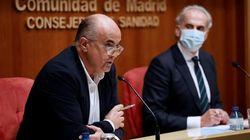 Madrid dice que seguirá aplicando la normativa regional pese al acuerdo del Consejo
