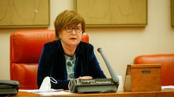 El PSOE elige a Isaura Leal para presidir la gestora en