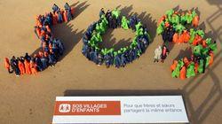 SOS villages d'enfants enquête sur des cas de maltraitances et d'abus