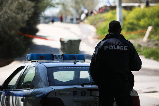Ζάκυνθος: Εκτέλεσαν 54χρονο έναν χρόνο μετά την απόπειρα σε βάρος