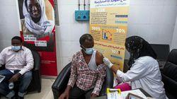 Servono vaccini liberi da brevetti e disponibili in tutto il mondo (di F.