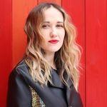 Η Μπέθανι Γουίλιαμς και η βιώσιμη επιχείρησή της παίρνουν το BFC / Vogue Designer Fashion Fund και 230 χιλ.