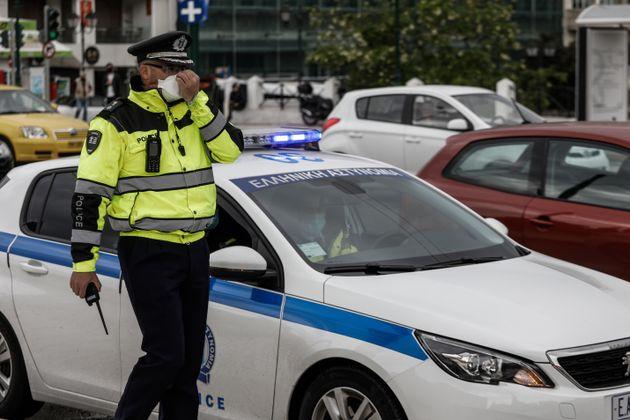 Ζάκυνθος: Οργανωμένο σχέδιο η εκτέλεση τού 54χρονου, γνώριζαν κάθε
