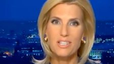 Laura Ingraham Makes Stunning Claim About Gender-Neutral Pronouns