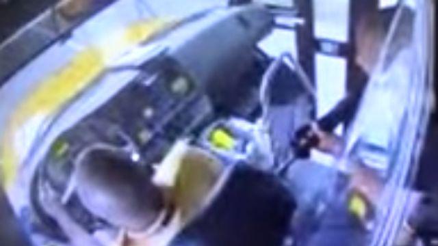 Armed U.S. Army Trainee Hijacks South Carolina School Bus Full Of Children.jpg