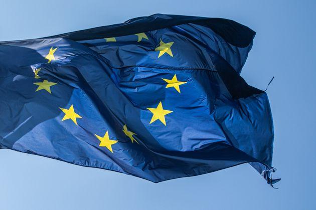 Πού πηγαίνεις Ευρώπη