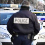 Un groupe de néonazis interpellé pour un projet d'attentat contre une loge