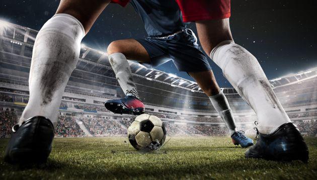 Η European Super League και το ευρωπαϊκό αθλητικό