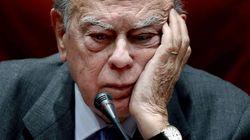 La Fiscalía pide 9 años de cárcel para Jordi Pujol y 29 para su hijo