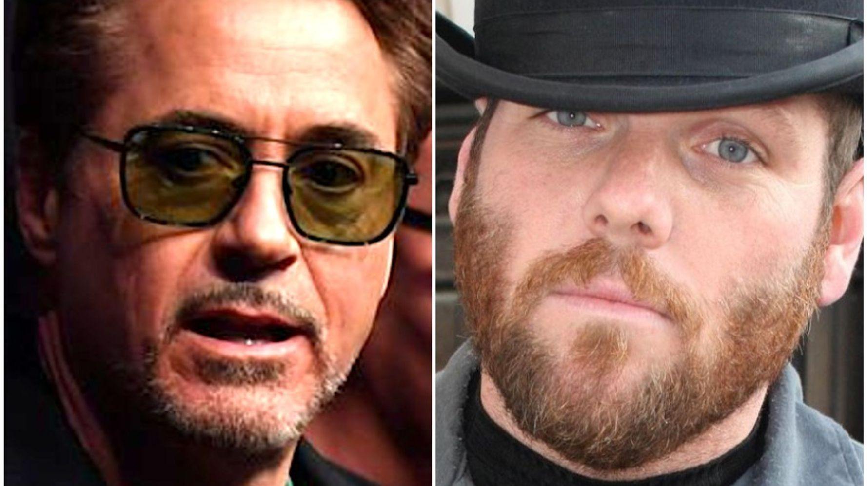 Robert Downey Jr. Mourns 'Shocking' Death Of His Assistant Jimmy Rich
