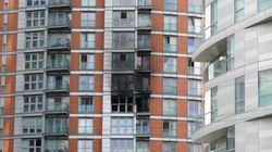 Grenfell-Style Cladding Is STILL On More Than 100 High-Rise