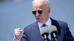 Biden Says Economy Needs More Stimulus After Weak Jobs