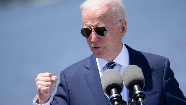 Biden Says Economy Needs More Stimulus After Weak Jobs Report.jpg