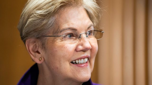 Elizabeth Warren: President Biden Is 'Meeting The Moment'.jpg