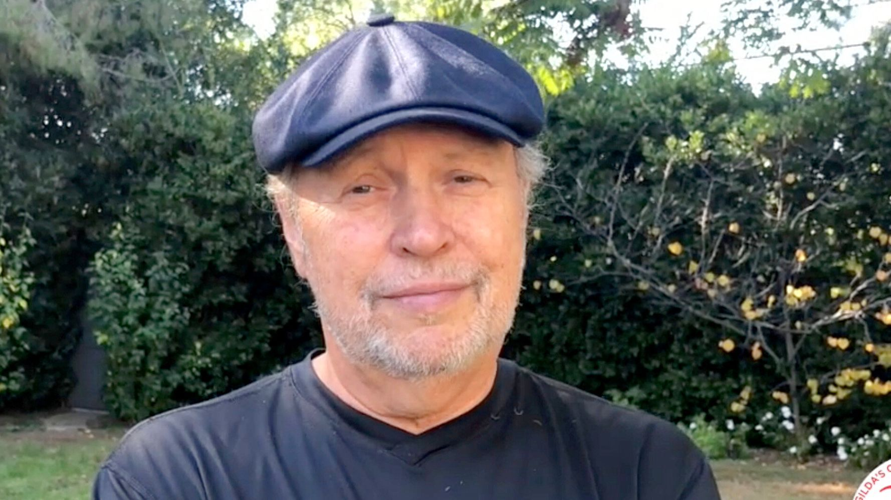 Billy Crystal Calls Comedy A 'Minefield' And It Blows Up In His Face - HuffPost