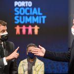 Σύνοδος Κορυφής: Στα δύο η Ε.Ε. για την πατέντα των