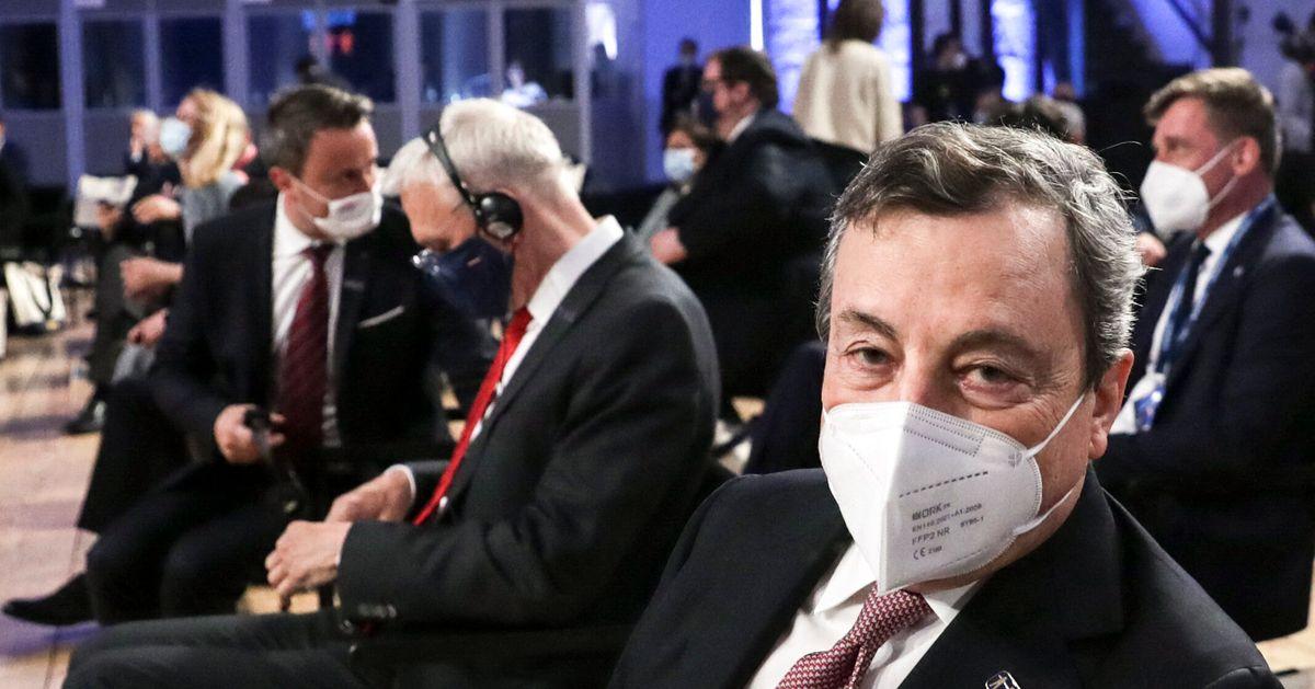Politica - cover