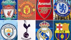 Manchester City, Chelsea, Atlético Madrid... 9 clubs sanctionnés par l'UEFA pour le projet de Super