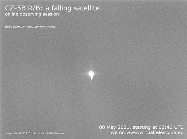 www.virtualtelescope.eu