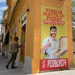 ピザの自動販売機がイタリアにデビュー。注目集まるもローマっ子は厳しいコメント