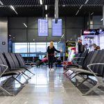Staycation: Οι χώρες αγωνίζονται να κρατήσουν τους τουρίστες εντός