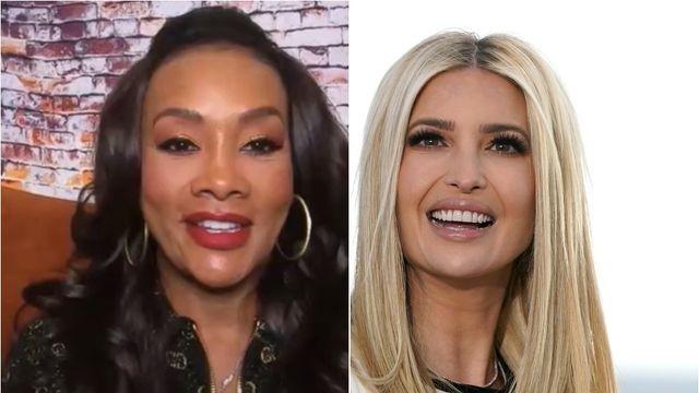 Vivica A. Fox Recalls Racist Insult From Ivanka Trump On 'Celebrity Apprentice'.jpg