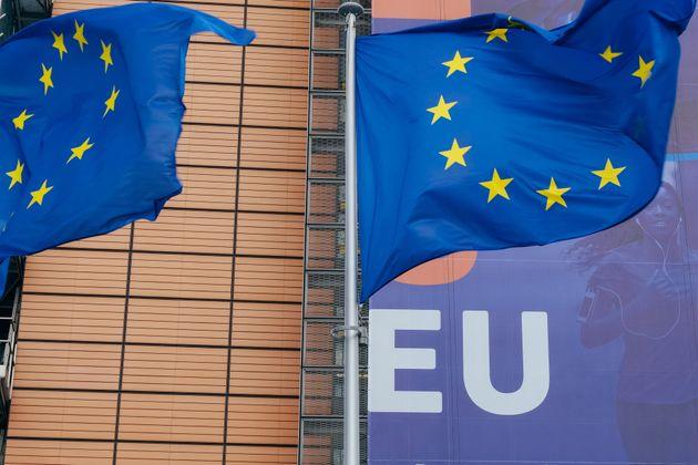 Ευρώπη: Κοινές παλινωδίες, χωριστά