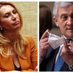 Biancofiore a Tajani: