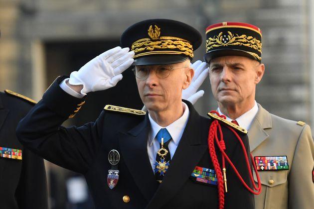 La possible fin du corps des préfets met ces responsables politiques en émoi (photo d'illustration...