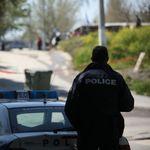 Δολοφονία στη Ζάκυνθο: Ολα τα δεδομένα που εξετάζουν οι